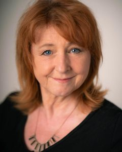 Janice Bowshall - Tarot reading in London