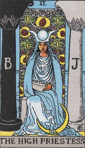 02-High_Priestess