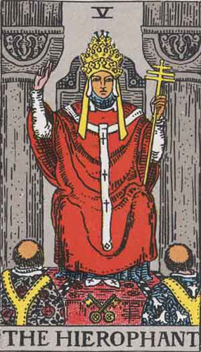 05-The-Hierophant