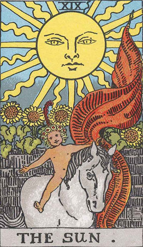 19-The-Sun
