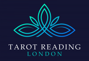 Tarot reading London